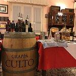 Photo of Trattoria da Romeo