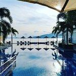 Serenity Resort & Residences Phuket Foto