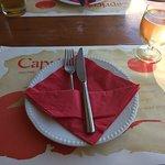 Photo of Capricci