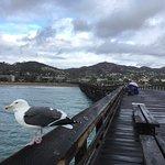 Foto de Ventura Pier and Promenade