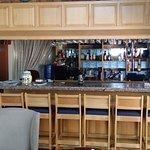 Photo de Glen Marion Guest House