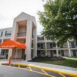 Extend a Suites Columbus Ohio Photo