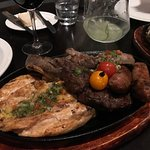 Photo of Bariloche Argentinian grill and bar