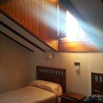 Photo de Hotel SIGLO XVIII