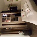 Photo of AliciaZzz Bed & breakfast bilbao