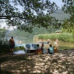 Photo of Camping Due Laghi