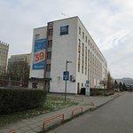Photo of Ibis Budget Krakow Bronowice