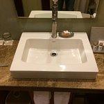 Humble Hotels Amritsar Foto