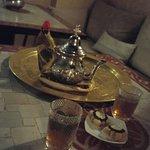 Photo of Riad Anjar