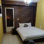 Photo of Hafez Hotel