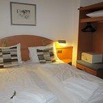 Hotel Allegro Foto