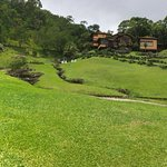 Pousada Eco Resort Nagual Foto