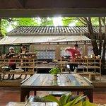 Phranakorn-Nornlen Hotel-billede