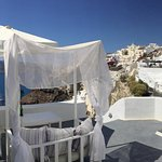Armeni Village Rooms & Suites Foto