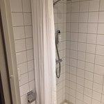 Zleep Hotel Billund Foto