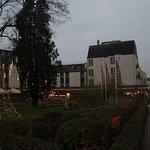 Foto de Hotel Schaepkens van St Fijt