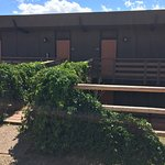 Far View Lodge Foto