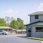 Foto de Economy Inn