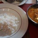 Photo of Restaurant Puja