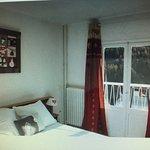 Photo of Le Chastellares Hotel