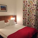 Photo of BEST WESTERN Premier Collection NoFo Hotel