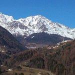 Photo of Dolomiti Camping Village & Wellness Resort
