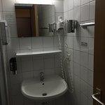 Hotel Spreewitz Foto