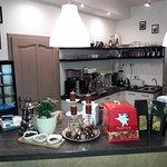 Caffe Ti Amo