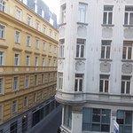 Mercure Wien Zentrum Foto