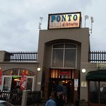 Ponto Grille & Carvery Foto