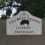 Foto de The Meat Shoppe