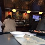 Old Town Draught House Grill