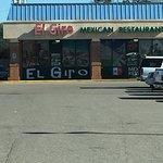 El Giro Mexican Restaurant