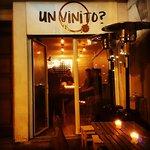 Фотография Un Vinito?