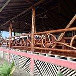 Foto de Napo Cultural Center