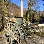 Museo Garibaldino e della Grande Guerra