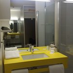 Stay inn Comfort Art Hotel Schwaz Foto