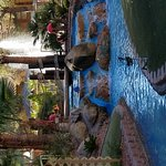 Photo de Westgate Flamingo Bay Resort
