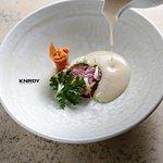 Foto de KNRDY American Steakhouse & Bar
