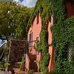 Photo of Agriturismo Monteverde