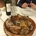 Photo de Restaurante Real Asador de Castilla