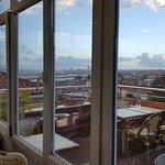 Foto de Dara Hotel Istanbul