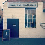 Bake and Crafthouse