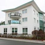 Kühlungsborn - Hotel Edison 10