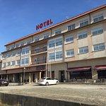 Photo of Hotel Rosalia