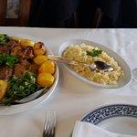 Photo de Restaurante Inácio