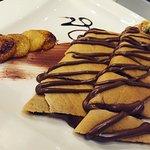 صورة فوتوغرافية لـ Doctor Waffle
