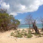 Photo of Azura Quilalea Private Island