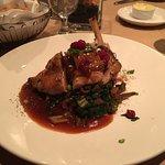 Photo of Restaurant Louis-Hebert