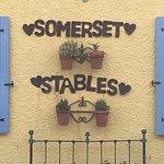 Billede af Somerset Stables